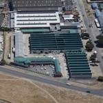 Gunners Factory Park