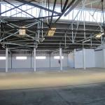 Epping Industrial Property