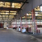 Warehouse to rent close to Epping Avenue