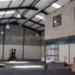 Industrial Property to Let in Maitland, Cape Town