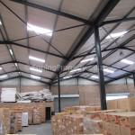 Warehouse for Lease in Epping