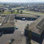 For rent in Epping Industrial Cape Town