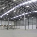 Warehouse for rent in Airport Industria, Cape Town