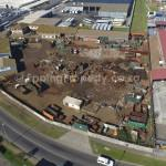 Industrial site for Sale in Epping