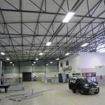 Industrial Property for Sale in Lansdowne Cape Town