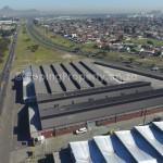 Factory Epping Industria Cape Town