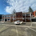 Epping Industrial Warehouse for Rent