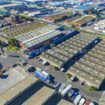 Malleon Industrial Park