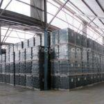 Warehouse for Rent in Bellville Cape Town