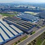 Warehouse to Let in Bellville Cape Town
