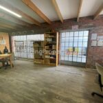 Factory to buy in Epping Industrial