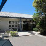 Warehouse to Rent in Epping Cape Town