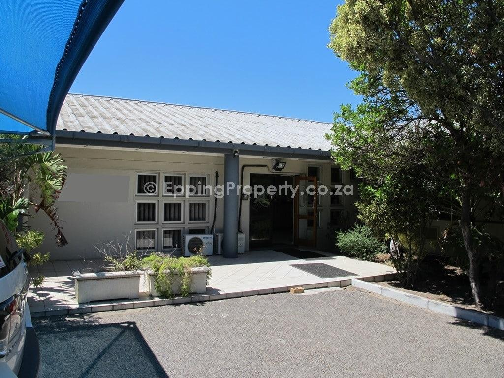 Rent to buy houses cape town 28 images houses in cape for Best selling house plans 2017