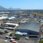 How to Invest in the Industrial Property Market
