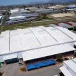 Warehouse for Rent in Epping - Ikhwezi Industrial Park