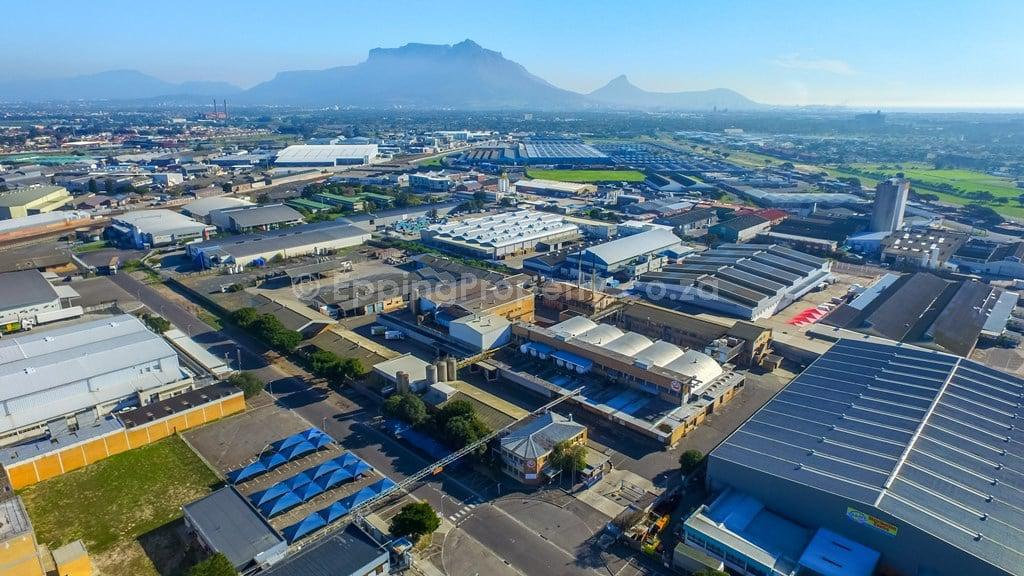 Maitland Property For Sale Cape Town