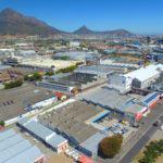 Property Investment Ndabeni