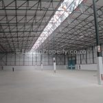 Warehouse for Rent in Epping