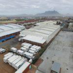Ikhwezi Industrial Park