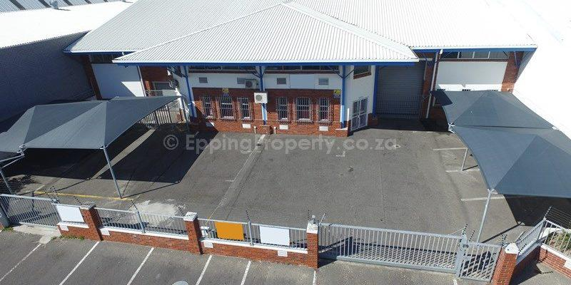Premises for Rent in Epping