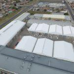 Bofors Two Industrial Park, Bofors Circle, Epping 2