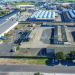 Land for Sale in Epping Cape Town