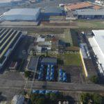 Land for Sale in Epping Industria