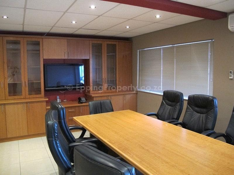 Offices for Rent in Epping