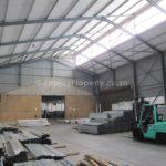Industrial property to let Epping
