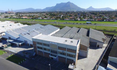 Rent in Epping 1 Cape Town