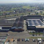 Rent in Epping Industrial Cape Town