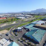 Rent in Viking Business Park, Western Province Park