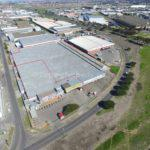 Epping warehouse to Rent