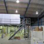 Warehouse to Rent in Thornton