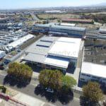 Warehouse to rent in Ndabeni