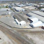 Industrial property to rent near Epping Market