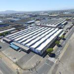Epping Industria Factory for Rent