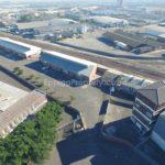 Epping Industria Property to Rent