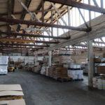 Epping Industrial Property for Sale