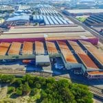 Epping Industrial Property for Rent