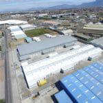 Parow Industria Warehouse