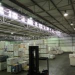Industrial Property Epping Cape Town - Omupark