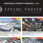 Epping Property Newsletter 2019