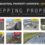 Epping Property Newsletter – 2018