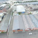 Warehouse to rent in Epping - Gunners Park