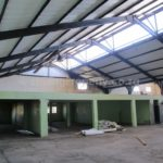 Factory for Sale in Epping Industrial