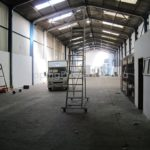 Rent in Epping Industria