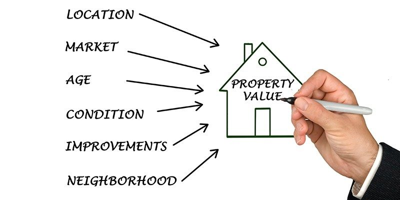 City of Cape Town Property General Valuation