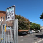 Industrial Property for Rent in Ndabeni