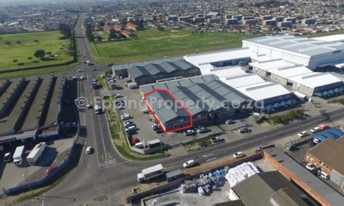 For Sale Epping Industria